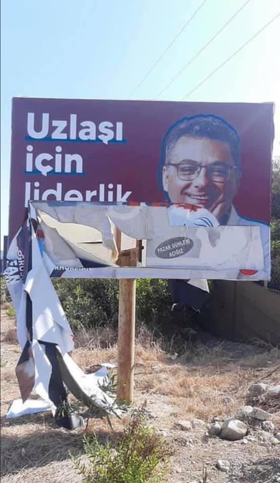 ozgur_gazete_kibris