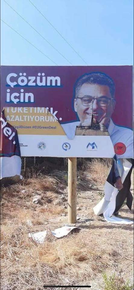 ozgur_gazete_kibris_tufan_erhurman
