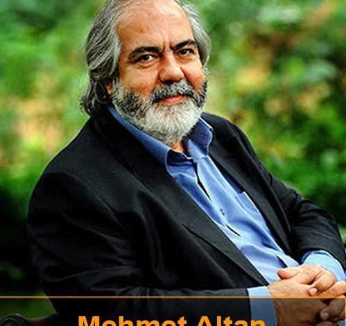 images_kose-yazarlarimiz_Mehmet-Altan