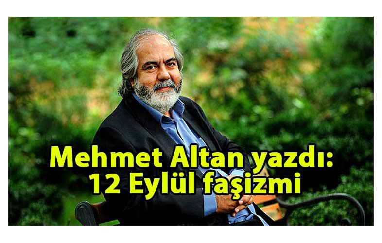 Mehmet Altan yazdi: 1402u2019liklerden OHAL Komisyonuna