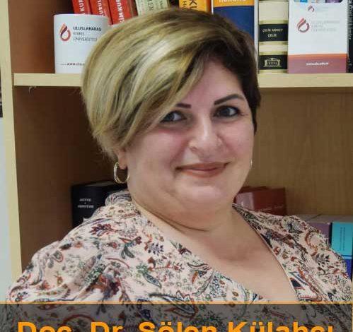 images_kose-yazarlarimiz_solen-Kulahci