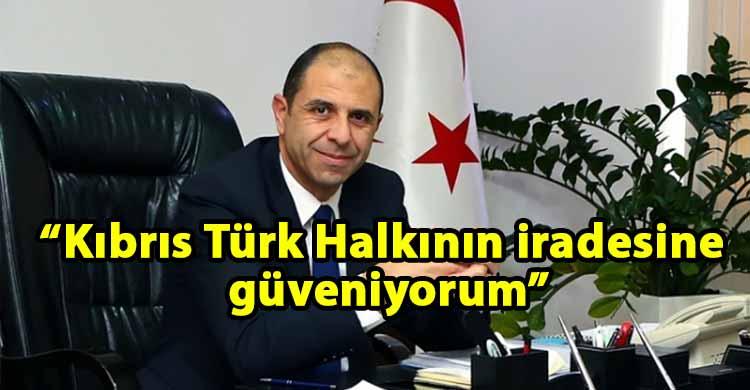 ozgur_gazete_kibris_Özersay_Toplumu_ötekileştiren_değil_birleştiren_bir_liderliğe_ihtiyacımız_var