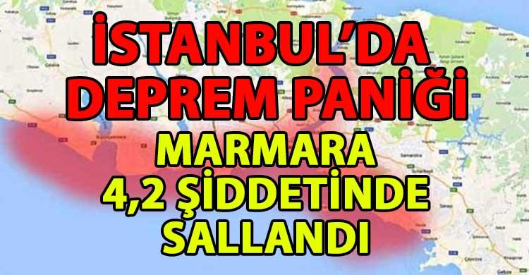 ozgur_gazete_kibris_İstanbul_da_deprem