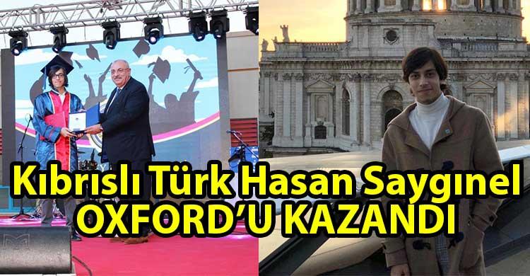 ozgur_gazete_kibris_A_Level_birincisi_Sayginel_Oxford_u_kazandi