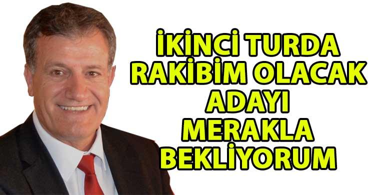 ozgur_gazete_kibris_Arikli_Adayliktan_cekildigim_iddialari_asilsizdir