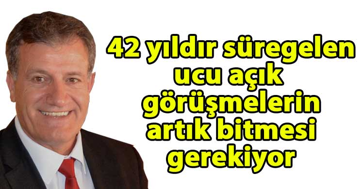 ozgur_gazete_kibris_Arikli_Guterres_taraflari_yeni_seyler_soyleme_konusunda_cesaretlendirmeli
