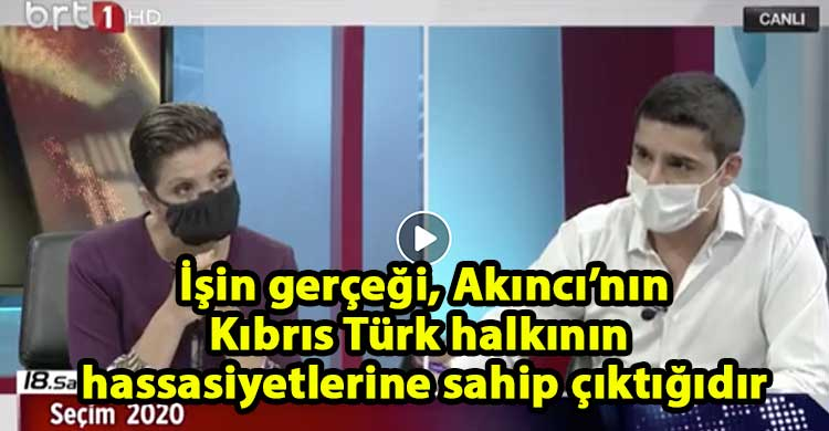 ozgur_gazete_kibris_Aslim_Akinci_Kibris_Turk_Halkinin_hassasiyetlerine_sahip_cikti
