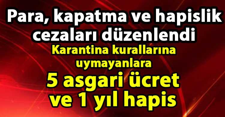ozgur_gazete_kibris_Bulasici_Hastaliklar_Degisiklik_Yasasi_yururlukte