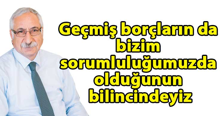 ozgur_gazete_kibris_Girne_Belediyesi_Kıb_Tek_ve_El_Sen_e_actigi_davada_ara_emri_aldi