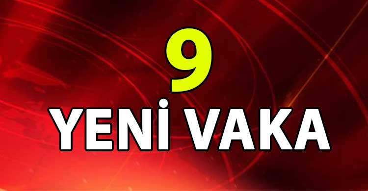 ozgur_gazete_kibris_Guneyde_bugun_2_bin_893_test_yapildi