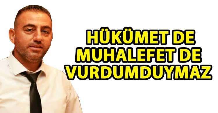 ozgur_gazete_kibris_HAK_SEN_Vatandasin_yogun_oldugu_devlet_dairelerinde_onlem_alin