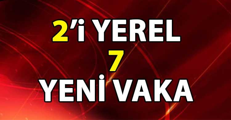 ozgur_gazete_kibris_Kuzeyde_bugun_bin_866_test_yapildi