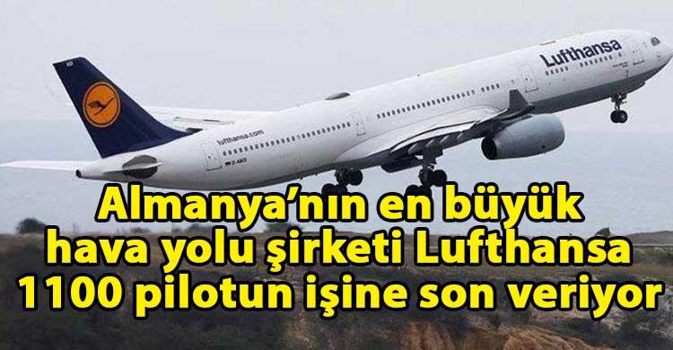 ozgur_gazete_kibris_Lufthansa_1100_pilotu_isten_cikariyor