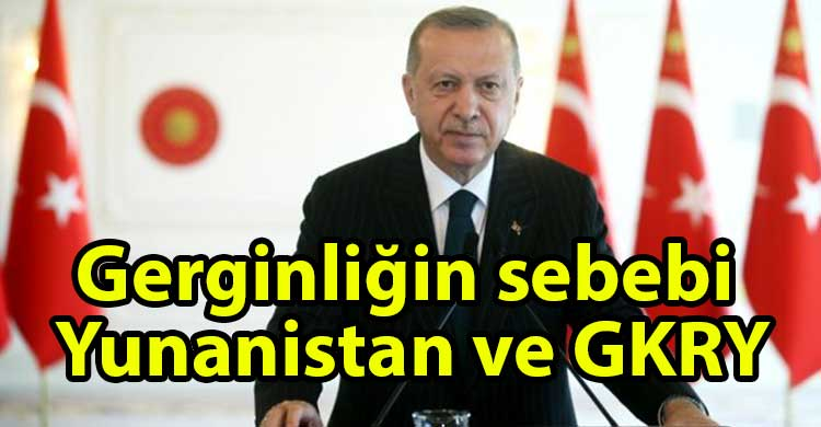 ozgur_gazete_kibris_TC_Cumhurbaskani_Erdogan_dan_AB_liderlerine_mektup