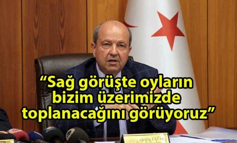 ozgur_gazete_kibris_Tatar_Kathimerini_gazetesinin_sorularını_yanıtladı