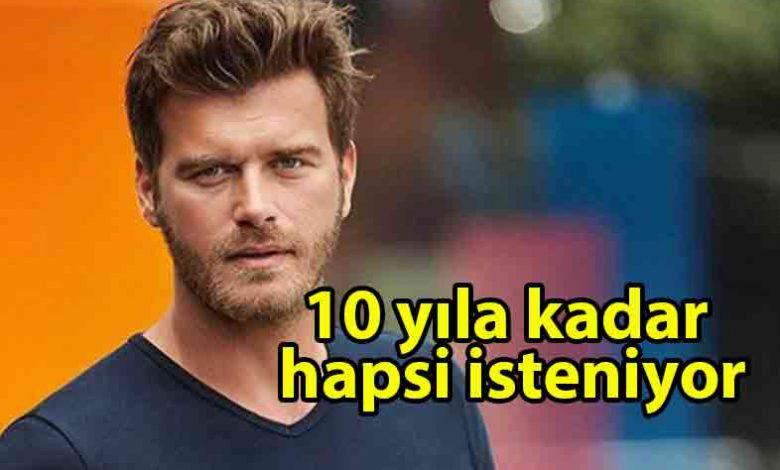 ozgur_gazete_kibris_Tatlıtuğ'un_davasında_yeni_gelişme