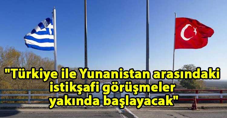 ozgur_gazete_kibris_Turkiye_ile_Yunanistan_arasindaki_istiksafi_gorusmeler_yakinda_baslayacak