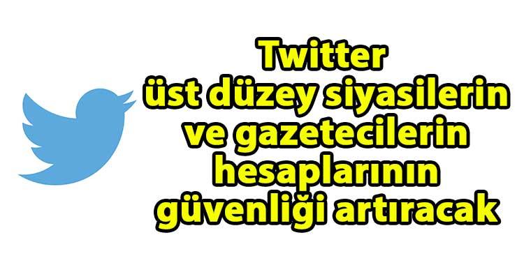 ozgur_gazete_kibris_Twitter_ABD_secimleri_oncesi_guvenligi_artiracak