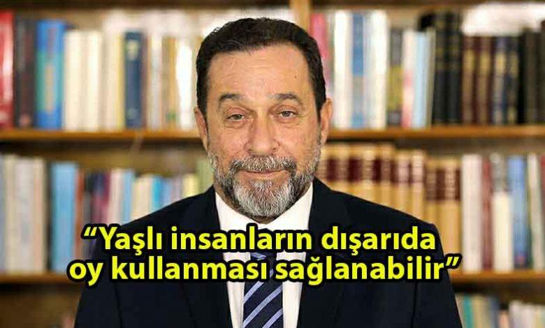 ozgur_gazete_kibris_denktaş_serdar