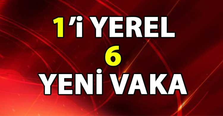 ozgur_gazete_kibris_kuzeyde_yogun_bakimdaki_son_hasta_bugun_servise_alindi