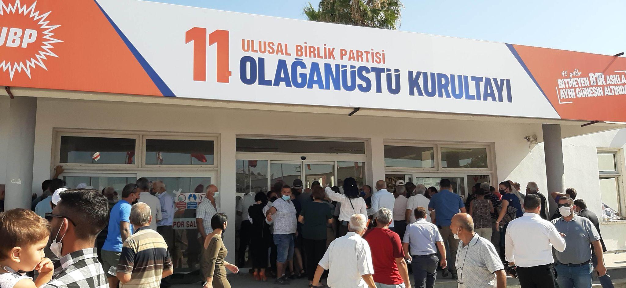 ozgur_gazete_kibris_Ulusal_Birlik_Partisi_1_1_Olaganustu_Kurultayi_bugun_yapiliyor3