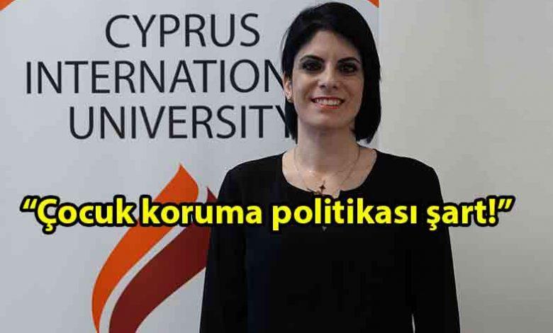 ozgur_gazete_kibris_Çocuk_İstismarı