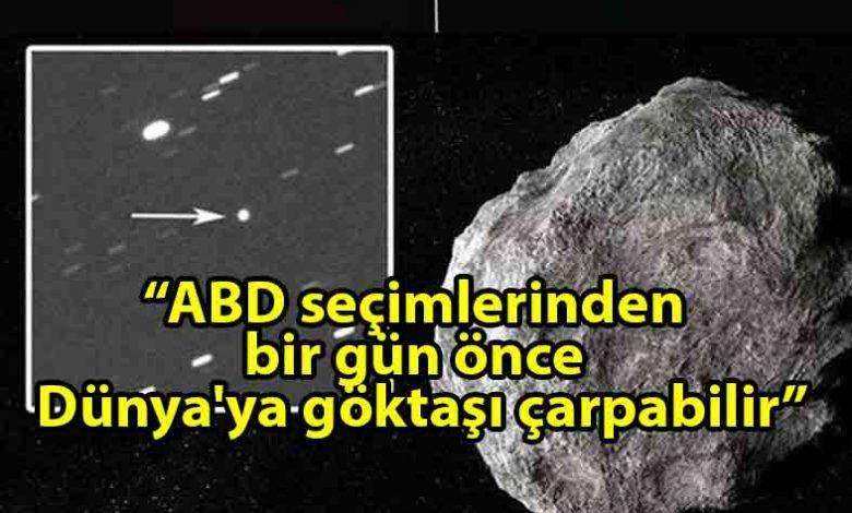 ozgur_gazete_kibris_Ünlü_astrofizikçiden_göktaşı_uyarısı