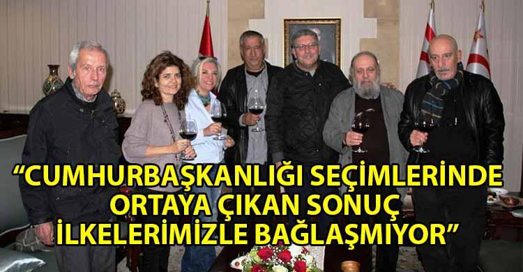 ozgur_gazete_kibris_İki_Toplumlu_Kultur_Teknik_Komitesi_nin_Kibrisli_Turk_uyeleri_istifa_etti
