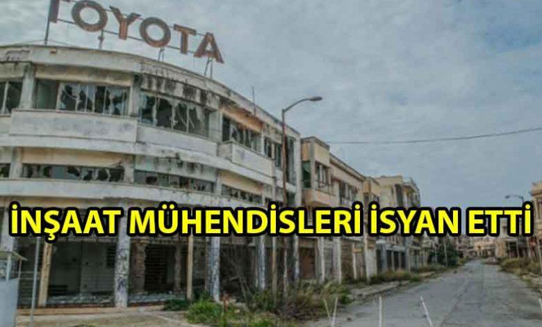 ozgur_gazete_kibris_İnşaat_Mühendisleri'nden_Maraş_isyanı