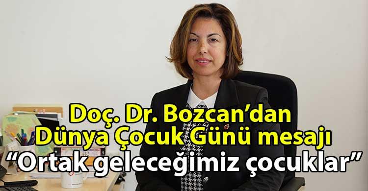 ozgur_gazete_kibris_4_Ekim_Dunya_Cocuk_Gunu