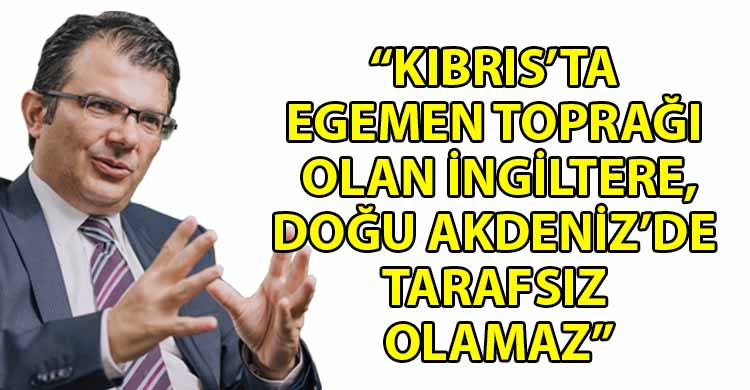ozgur_gazete_kibris_Akansoy_Dogu_Akdeniz_konusunda_Sputnik_e_konustu
