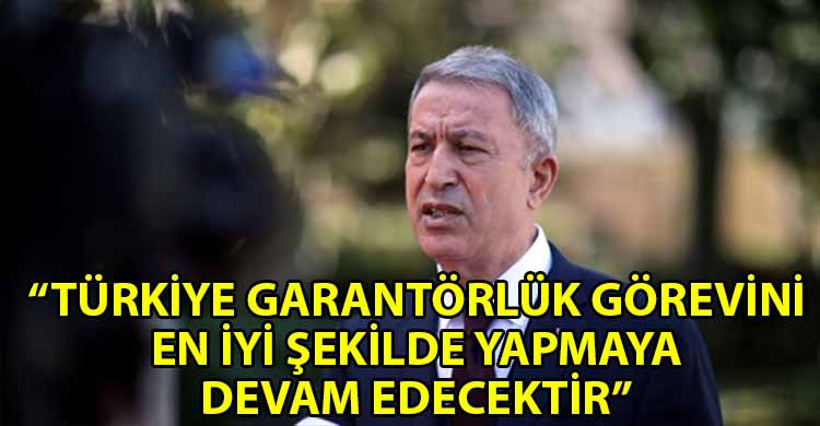 ozgur_gazete_kibris_Akar_dan_Tatar_a_tebrik_mesaji
