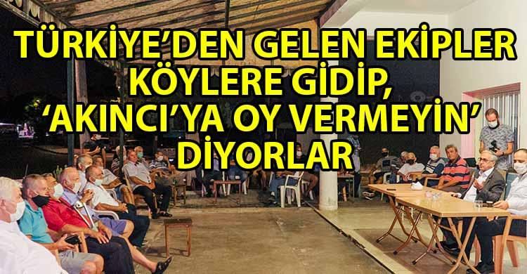 ozgur_gazete_kibris_Akinci_Mudahale_Kibris_Turk_halkinda_da_derin_yaralar_acmaktadir