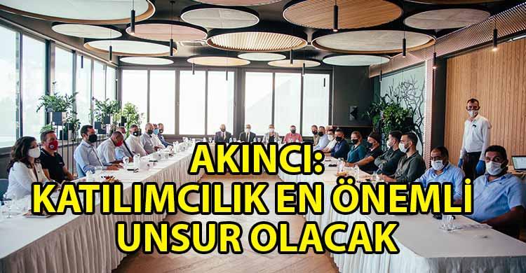 ozgur_gazete_kibris_Akinci_Ortak_gucumuz_irademiz