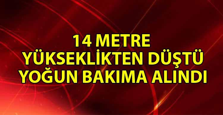 ozgur_gazete_kibris_Asansor_bosluguna_dusen_32_yasindaki_Alihan_Kuscu_agir_yarali