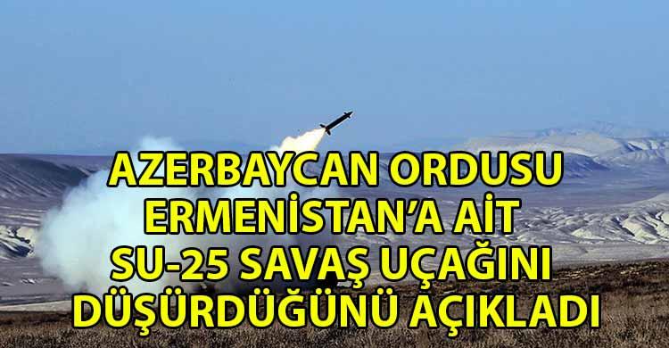ozgur_gazete_kibris_Azerbaycan_Ermenistan_in_savas_ucagini_dusurdu