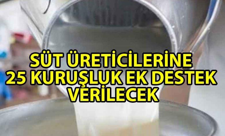 ozgur_gazete_kibris_Bakanlık_süt_üreticilerine_25_kuruşluk_ek_destek_verileceğini_duyurdu