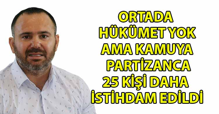ozgur_gazete_kibris_Bengihan_UBP_hukuk_tanimazliga_devam_ediyor