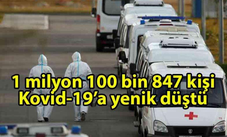 ozgur_gazete_kibris_Covid_19'dan_ölenlerin_sayısı_dünya_genelinde_1_milyon_100_bini_geçti