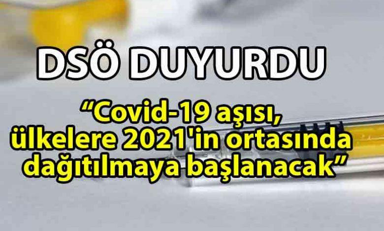 ozgur_gazete_kibris_DSÖ'den_aşı_açıklaması