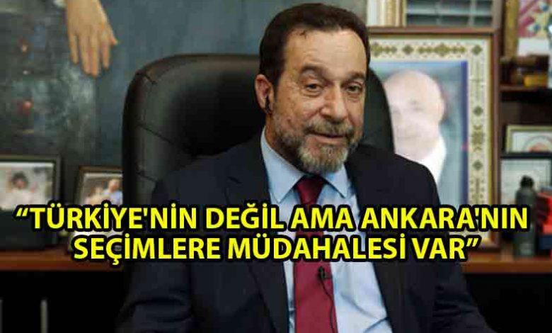 ozgur_gazete_kibris_Denktaş_Independent_Türkçe'nin_sorularını_yanıtladı