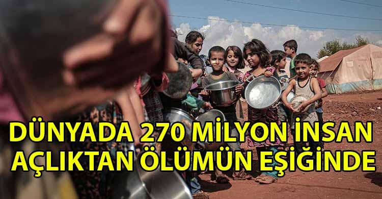 ozgur_gazete_kibris_Elver_821_milyondan_fazla_insan_yeterli_beslenmeden_yoksun