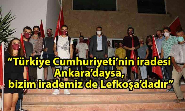 ozgur_gazete_kibris_Erhürman_Toplumu_daha_fazla_germeyin