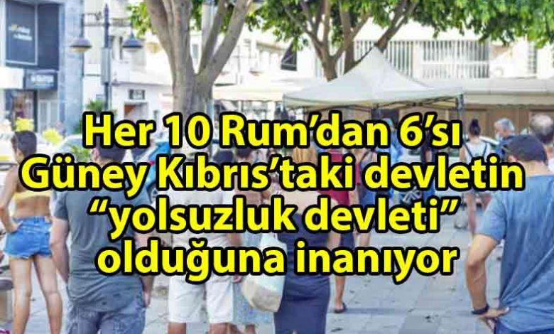 ozgur_gazete_kibris_Güneyde_anket