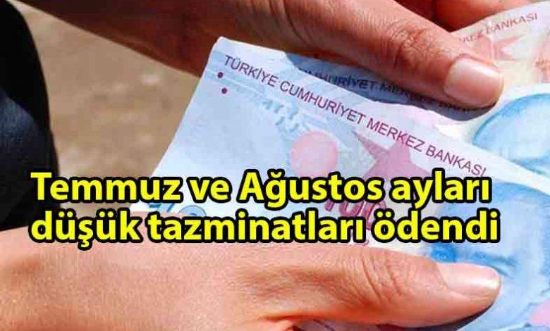 ozgur_gazete_kibris_Genel_Tarım_Sigortası_Fonu_Temmuz_ve_Ağustos_ayları_düşük_tazminatlarını_ödedi