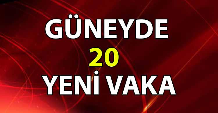ozgur_gazete_kibris_Guneyde_bugun_3_bin_133_test_yapildi