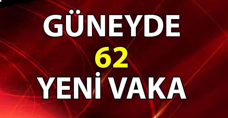 ozgur_gazete_kibris_Guneyde_gunluk_vaka_sayisinda_rekor_artis