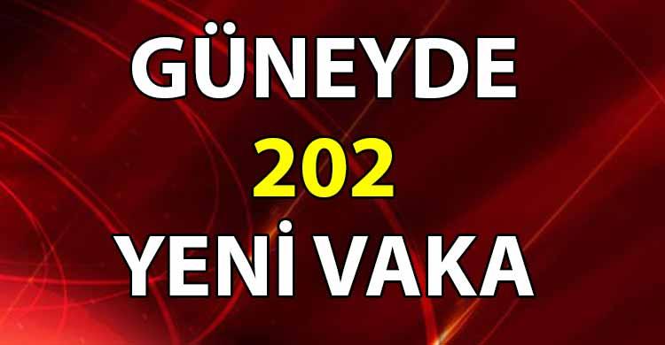 ozgur_gazete_kibris_Guneyde_inanilmaz_vaka_sayisi_202