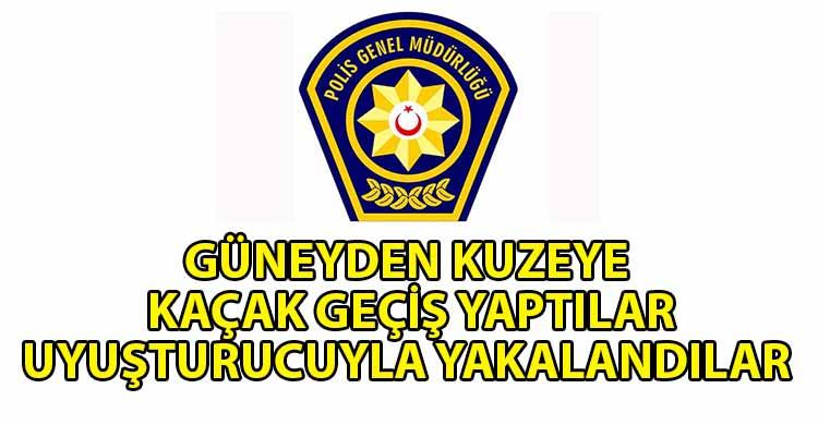 ozgur_gazete_kibris_Guneyden_kuzeye_kacak_gectiler