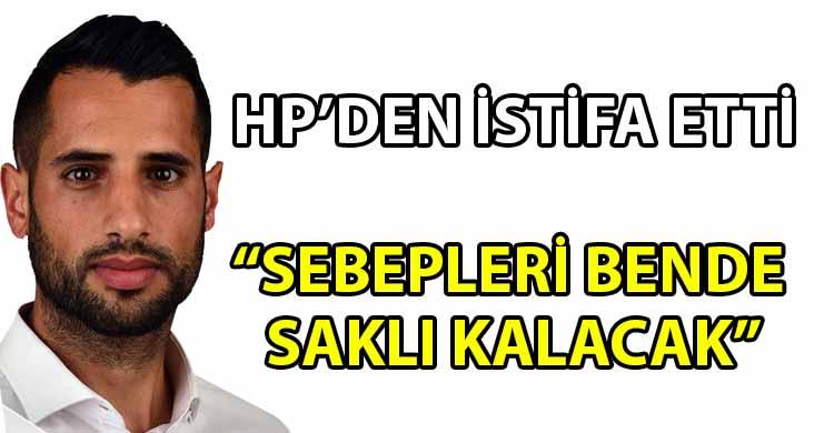 ozgur_gazete_kibris_HP_den_istifa_haberleri_gelmeye_devam_ediyor